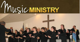 music-ministry-280-150