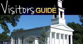 visitors-guide