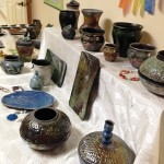 Craft-Fair-2014-clayLR