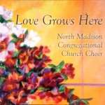 Choir-CD-2015-Love-Grows-Here